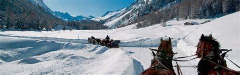 val roseg carrozze fototour invernale con accompagnatore sul bernina