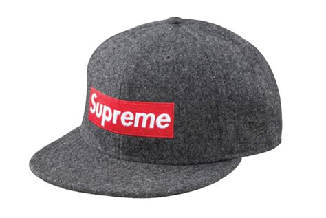 supreme clothing europe supreme clothing uk cykelhjelm med led lys