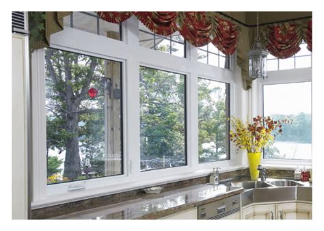Large Awning Windows by Large Casement Windows Pictures To Pin On