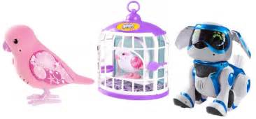 Zabawki dla dzieci klocki lego lalki monster high i inne sklep