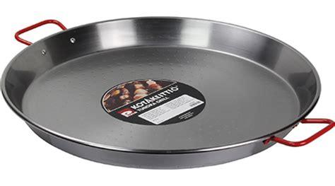 100 ceramic grill bad 43001427 w 1506 289 skandinavia de