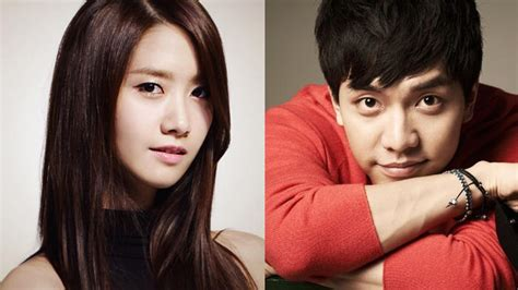 lee seung gi im yoona asian pop breakups that broke our hearts for a little bit