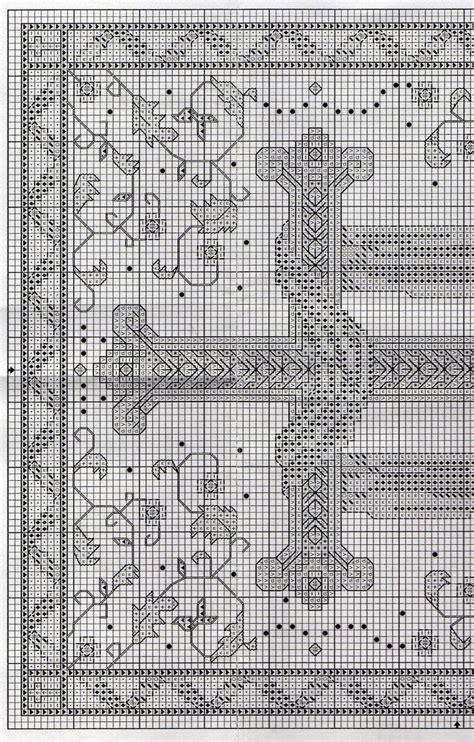 imagenes catolicas en punto de cruz mejores 337 im 225 genes de punt de creu punto de cruz