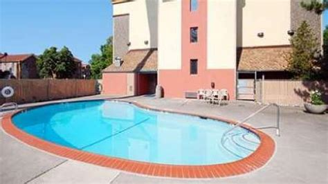 comfort suites vancouver washington last minute discount at comfort inn suites