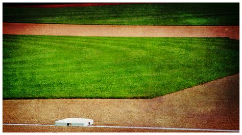 psd background baseball images baseball photoshop