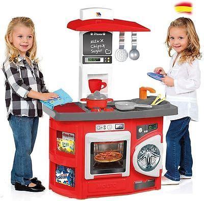 juegos de cocina de ni o cocina cocinita de juguete madera juegos educativos para