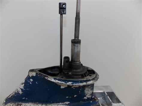 boat motor repair raleigh nc johnson outboard motors military bing images