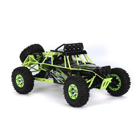 Wltoys 12428 1 12 Scale Rc Road Car Truck Vehicle 2 4g 4wd Buggy C wltoys 12428 aus 1 12 scale 2 4g 4wd rc car road rc rock crawler vehicle ebay