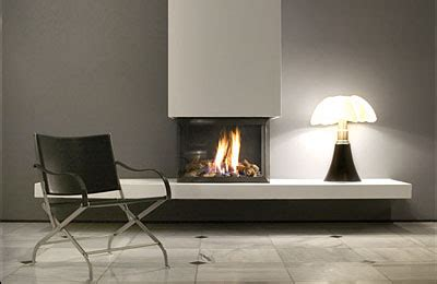 How Does A Gas Log Fireplace Work by How Does A Ventless Gas Fireplace Work Fireplaces
