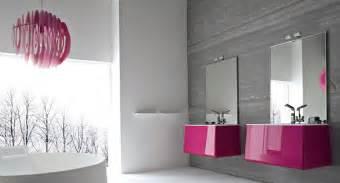 revger quelle couleur pour salle de bain avec meuble