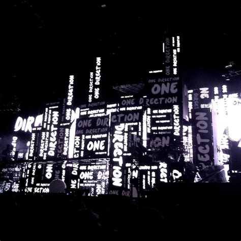 take me home tour one direction photo 33890767 fanpop