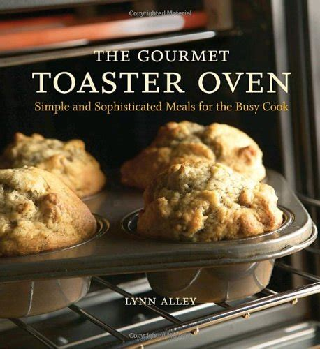 Sonja Toaster Oven For Sale Toaster Oven Recipes Www Pixshark Com Images Galleries