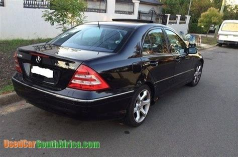 mercedes c200 used car prices 2012 mercedes c200 used car for sale in east