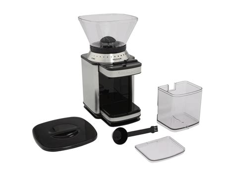 Cuisinart Supreme Grind Burr Coffee Grinder No Results For Cuisinart Dbm 8 Supreme Grind Automatic