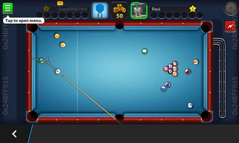 8 pool apk 8 pool version apk free for android osappsbox
