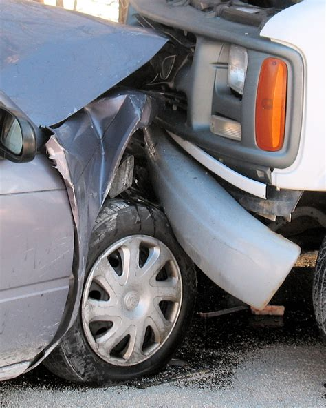 car anxiety anxiety after a car here s 7 ways to recover