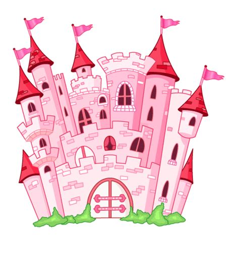 House Drawing Software Free for god s sake think about others the papercut project