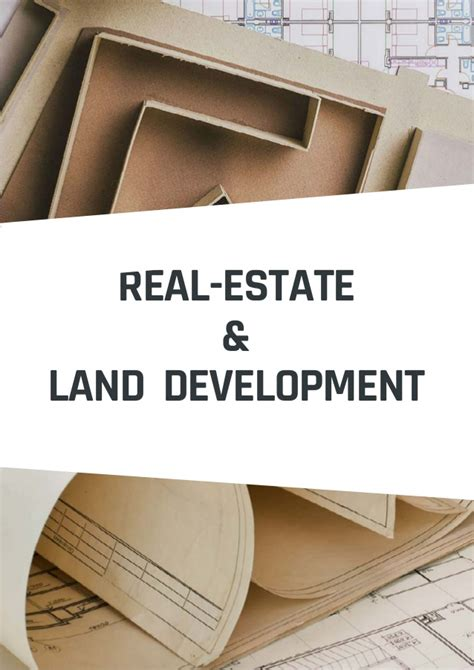 Real Estate Cohort Gmatclub Mba by Sumba Real Estate Brochure By Www 01islands