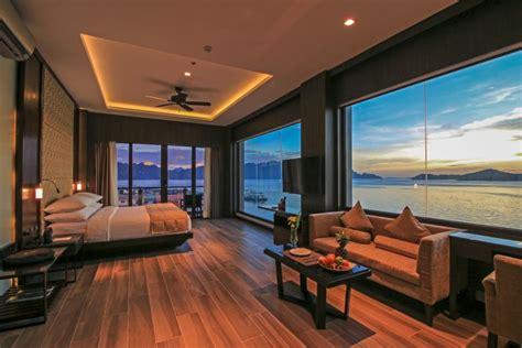 panorama room panorama suites two seasons coron bayside hotel