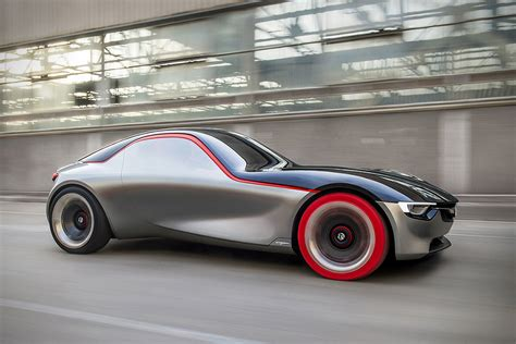 2017 opel gt concept hiconsumption