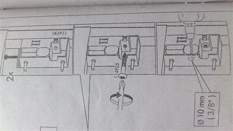 besta wandmontage ohne schiene lowboard zum hngen moderne wohnwand aus korpus und