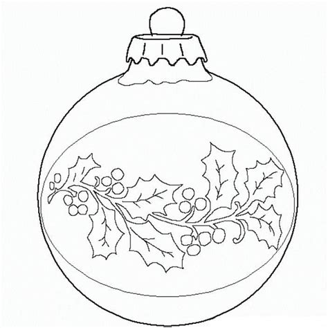 christmas ornaments coloring pages printable coloring home christmas ornaments coloring pages printable coloring home