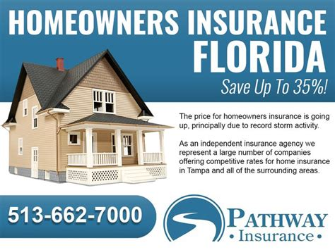 best house insurance rates 836 best images about ssm on pinterest local news operator and home insurance