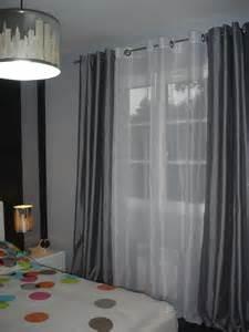 la chambre de ma ni 232 ce manon photo 6 6 les rideaux