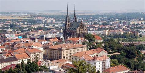 What Is Blind Rage Czech Republic Murder Kevin Dahlgren Arrested In Dc