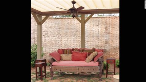 best outdoor fans for mosquitoes best bug repellents cnn com