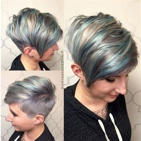 new hairstyle plated two sides 25 best ideas about side bang haircuts on pinterest