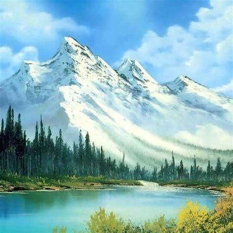 imagenes whatsapp paisajes im 225 genes de paisajes para perfil lindos naturales