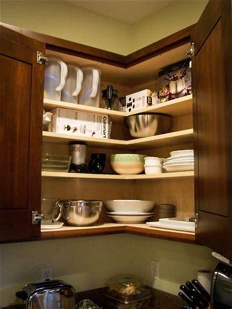 open kitchen cupboard ideas best 25 corner cabinet kitchen ideas on
