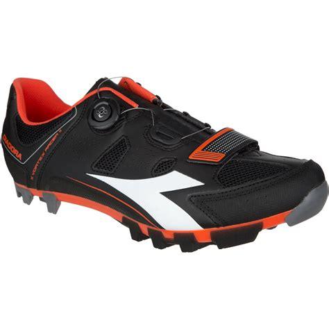 Diadora Vertu Black Size 43 diadora x vortex racer ii shoes s