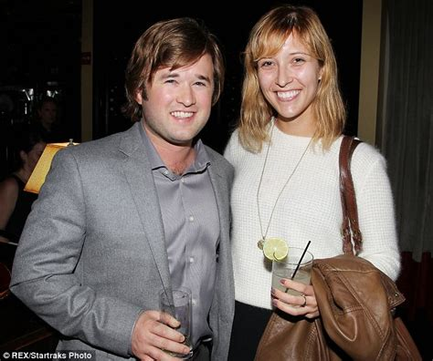 Joel Osment Pleads No Contest by The Sixth Sense Joel Osment Is All Grown Up