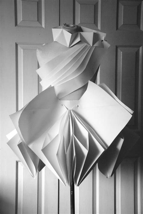 Cool Paper Folding - 13 best images about paper folding on origami