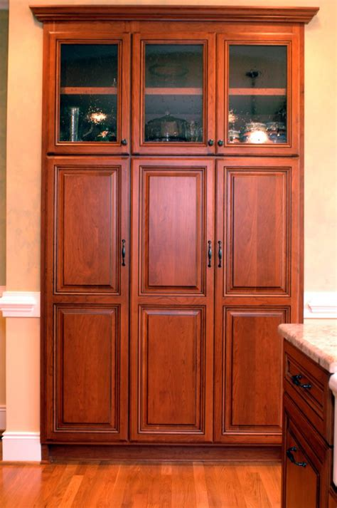 kitchen stand alone pantry cabinets kitchen pantry armoire standalone storage cabinets small