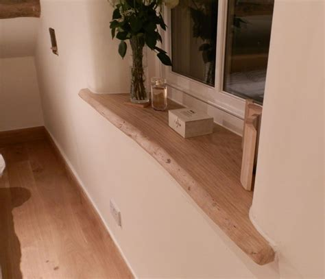 Oak Window Sill Oak Window Boards Now Hardwoods