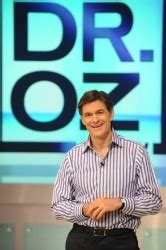 Dr Ozs Favorite Superfoods The Dr Oz Show | super foods for super beauty on the dr oz show