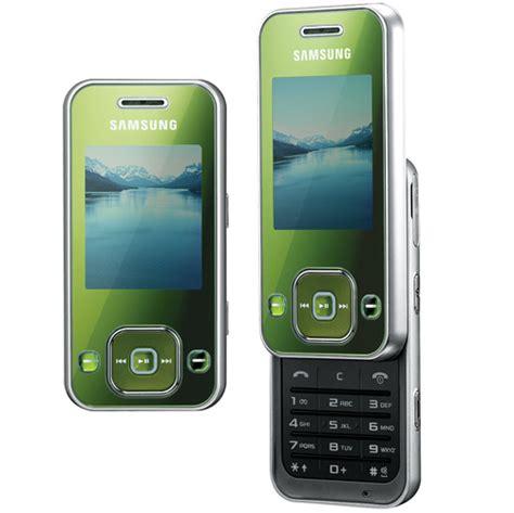 Samsung F250 Bagian Sleiding image gallery samsung f250