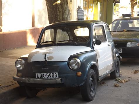 Small Cars Parfume Parfum Mobil gambar vintage tua truk cologne uruguay mobil antik