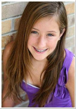 small teen for teens raleighhillsortho