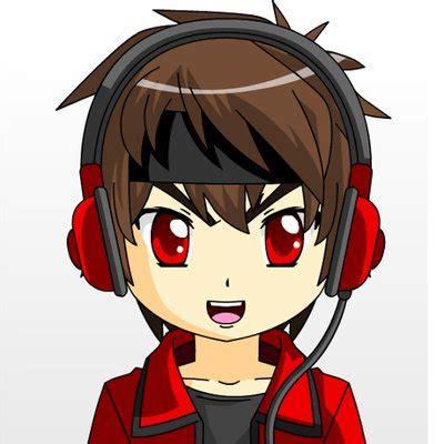 fotos para perfil do youtube benprostayls thiagobenja twitter
