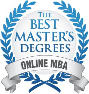 Best Graduate Mba Programs by Top 10 Most Affordable Aacsb Mba Programs 2018