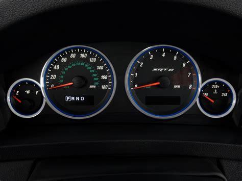 sacramento jeep leasing srt jeep lease special autos post