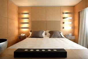 Bedroom Wall Lights Ideas Bedroom Lighting Ideas To Brighten Your Space