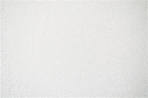 white wall white wall free stock photo public domain pictures