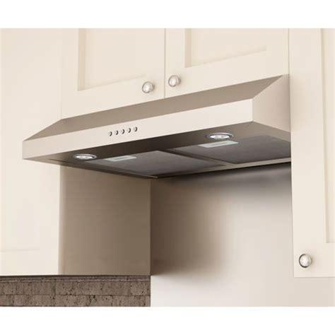 ancona slim 30 cabinet range for the home