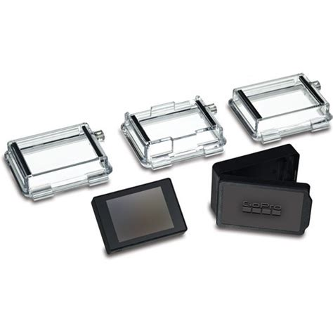 Gopro Lcd Touch Bacpac V401 Spesifikasi jual gopro lcd touch bacpac limited edition murah bhinneka