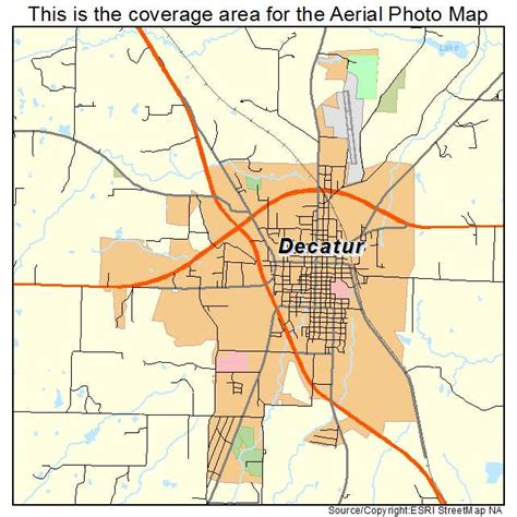 map of decatur texas decatur tx pictures posters news and on your pursuit hobbies interests and worries